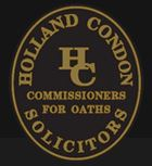 hollandcondon solicitors kilkenny